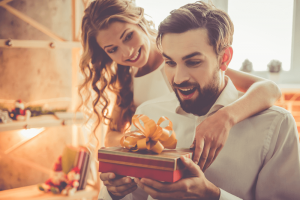 How To Fined Unique Gift For Boyfriend