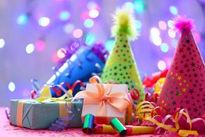 Birthday Gifts Ideas For Everyone