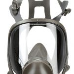 Best Full Face Respirator