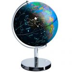 Constellation Globe for Kids