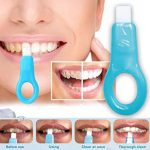 Nano Teeth Whitening Kit