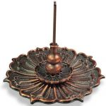Incense Sticks Holder